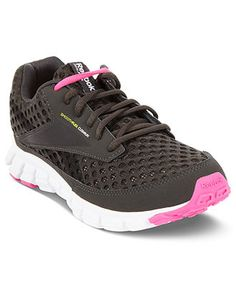 new product 0e639 7b5ec Reebok SmoothFlex Cushrun Sneakers Great Hairstyles, Womens Sneakers,  Reebok, Athletic Shoes, Steve