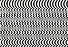 Bridget Riley was an artist who used psychedelic art styles to create optical illusions. These illusions were interesting and new. These paintings were very popular during the Bridget Riley Artwork, Movement Photography, Kinetic Art, Psychedelic Art, Optical Illusions, Art Pictures, Art Pics, Art History, Painting & Drawing
