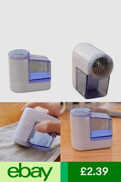 New Fabric Jumper Bubble Remover Hot Clothes Fluff lint Shaver Machine Fuzz Off Mildew Remover, Lint Remover, Melamine Foam, Cleaning Blinds, Dishwasher Tablets, All Purpose Cleaners, Household Cleaners, Carpet Stains, Hot Outfits
