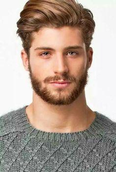 20 Hairstyles for Mens Medium Hair – Men's Hairstyles and Beard Models Mens Hairstyles 2014, Boy Hairstyles, Haircuts For Men, Popular Mens Haircuts, Haircut For Guys, Classic Mens Hairstyles, 2018 Haircuts, Latest Hairstyles, Short Haircuts