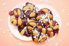 Chocolate-Almond-Bites-9