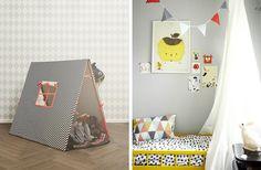 photo 10-decoracion-habitaciones-infantiles-bebe-nursery-deco-scandinavian-nordic_zps7b73ccec.jpg