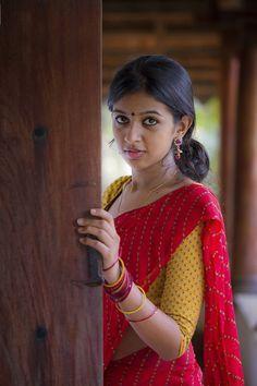 Ashokarsh - Best Indian Wedding Photographer, Wedding Photography, Indian Wedding Photos