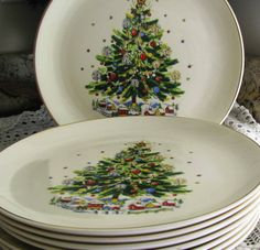 https://www.etsy.com/listing/194410049/lovely-christmas-eve-salem-bone-china?ref=shop_home_active_7