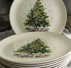 https://www.etsy.com/listing/194410049/lovely-christmas-eve-salem-bone-china?ref=shop_home_active_7