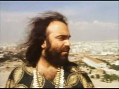 Demis Roussos - My Friend The Wind Music Songs, Music Videos, My Friend, Friends, Country Music, Music Artists, Singing, Note, Youtube