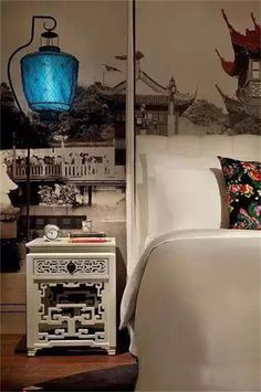 24 best 1920s 1930s shanghai furnishings images on for 1930s hotel decor