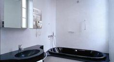 UNA Hotel Vittoria, Florence, Italy - Booking.com