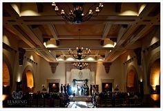 Jewish Weddings Boca Resort, Ballrooms, Outdoor Settings, Beach Club, Wedding Locations, Wedding Reception, Wedding Planner, Backdrops, Jewish Weddings