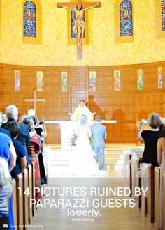 Great reasons to have an Unplugged wedding (or at least and Unplugged ceremony/formal portrait hour! Wedding Planning Tips, Wedding Tips, Trendy Wedding, Wedding Ceremony, Wedding Stuff, Wedding Album, Documentary Wedding Photography, Wedding Photography Poses, Photography Ideas