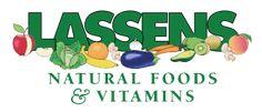 Lassens Natural Foods and Vitamins