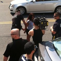 VIDEO of Deena Cortese's Jersey Shore arrest leaked online. #jerseyshore #celebrities #arrested #entertainment #realitytv #gossip #television #MTV