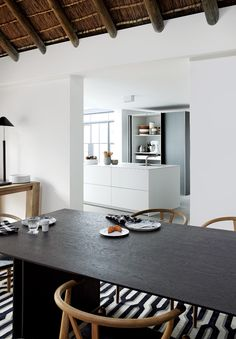 rechercher l'original se connecter acheter maintenant 12 Best bulthaup b3 Cape Town images | Living spaces, Cape ...