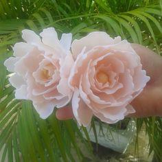 #floresdebiscuit #flores #Teresina #bolo #casamento#wedding