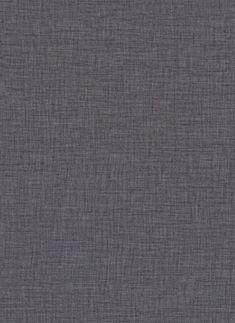 Mizu  | Inbetween | Kendix | Kunst van Wonen Cotton Linen, Van, Fabrics, Texture, Kunst, Cotton Sheets, Tejidos, Surface Finish, Vans