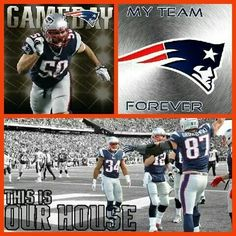 Final game of regular season. Beat the Bills #txgirlluvsherpats