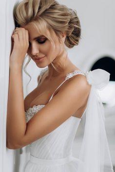 14 Best Wedding Dress Nora By Blammo Biamo Images Wedding