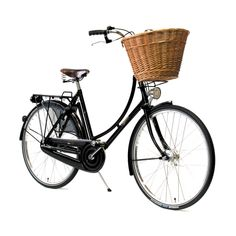 Someday, I will convince a local dealer to start selling Pashleys, and then I'll be able to try out their smallest size myself, and maybe, just maybe, it will fit. Though I know I'm setting myself up for heartbreak.