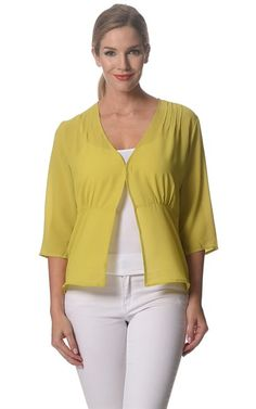 bFeatures/bulli100% Polyester/liliGreat For All Body Shapes/liliVersatile Design/li/ulbMeasurements/bbra href='http://c2.mysalec.com/sizechart/CstreetSizechart.pdf' target='_blank' class='textLinkTopBottom'Size Guide/abrbrModel Wears:AU 8brModel Height:175cmbrhrbAbout Cordelia St/bbriCordelia St is one of the most innovative, fun fashion ranges to come out of Sydney for real ladies. We are a curvy company catering for the 25 years plus lady. Fashion for bodies in the real world. Cordelia St…