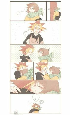 Yugi and Anzu Best Couple, Twitter Sign Up, First Love, Shit Happens, Drawings, Anime, Ships, Couples, Jute