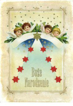 Magiczne Odliczanie - dzień 11 - Shabby Christmas