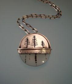 Dana Stenson Jewelry and Metalwork: Happy Holidays!!!