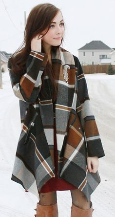 loving this look for fall! http://rstyle.me/n/pvpnwn2bn