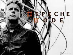 Image result for depeche mode