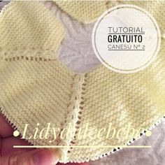 Knitting Stitches, Knitting Designs, Knitting Projects, Knitting For Kids, Baby Knitting, Knit Crochet, Crochet Hats, Cross Stitch Baby, Baby Cardigan