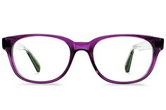 Lookin' Good: 12 Stylish Frames To Add To Your Collection #refinery29