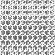 Capas Plantilla de papel de Apple 01