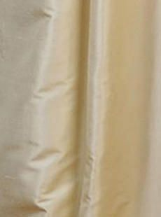 Pearl White Thai Silk Swatch. Get unbeatable discount up to 80% Off at Half Price Drapes using Coupon and Promo Codes.