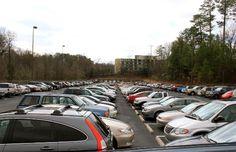 jfk parking long term  https://www.parkplusairportparking.com/location/john-f-kennedy-airport-parking/