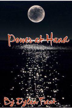 Cover Wattpad Book Covers, Wattpad Books, Movies, Movie Posters, Films, Film Poster, Cinema, Movie, Film