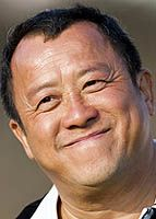 Eric Tsang 曾志偉 Hong Kong Movies 香港電影