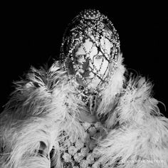 Edie Campbell Gets Regal for Alexander McQueen Fall 2013 Campaign by David Sims | Fashion Gone Rogue: The Latest in Editorials and Campaigns