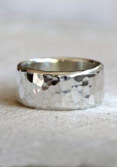 Diamante Rotondo Multi Forma Grappolo Mix Anello 14k Oro Bianco 2.72ct Attractive And Durable Orologi E Gioielli