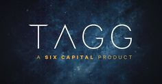 Join me on TAGG, the online strategy game that enables casual gamers to earn-as-they-play! https://www.playtagg.com/account/#id=100008057054939