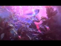 DEAN_Put My Hands On You (ft. Anderson .Paak)_Music Video - YouTube | such a triply music video