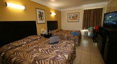 Island Inn South Padre Island - 2 Star #Motels - $35 - #Hotels #UnitedStatesofAmerica #SouthPadreIsland http://www.justigo.org.uk/hotels/united-states-of-america/south-padre-island/padre-island-3813-padre-boulevard_101337.html