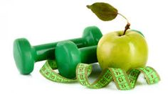 Need To Lose Weight? These Tips Can Help! - http://www.dietsadvisor.com/need-to-lose-weight-these-tips-can-help/