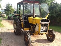 #International 238 2wd, #tractor not #compact #tractor,  View more on the LINK: 	http://www.zeppy.io/product/gb/2/122130199305/