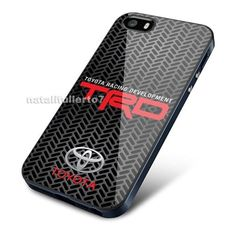 New Outomotive Toyota Best Design Print Cover Case For iPhone 7 Plus #UnbrandedGeneric #Protector #New #High #Quality #Lamborghini #Ferrari #Ford #Mustang #Vw #Opel #Porsche #Subaru #Honda #Audi #Yamaha #Mercedez #Kawasaki #Fashion #Trend #Bestseller #Bestselling #Kid #Girl #Birth #Gift #Custom #Love #Amazing #Boy #Beautiful #Gallery #Couple #Quality #Coffee #Tea #Break #Fast #Wedding #Anniversary #Trending #iPhone6 #iPhone6s #iPhone6sPlus #iPhone7 #iPhone7Plus #Movie #Sport #Music #Band…