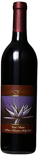 2010 Madsen Family Cellars Horse Heaven Hills Petit Verdot 750 mL Wine * Visit the image link more details. (This is an affiliate link) Wine Recipes, Gourmet Recipes, Cat Accessories, Cabernet Sauvignon, Pinot Noir, Wine Gifts, Washington State, Healthy Drinks, Wine Pairings