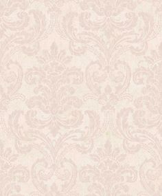 Bari Blush wallpaper by Arthouse Blush Wallpaper 3049c15a5ce6d
