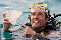 Matthew McConaughey Will Be 'The Beach Bum' For Harmony Korine Fools Gold Movie, Harmony Korine, Donald Sutherland, Disney Men, Wolf Of Wall Street, Celtic Thunder, Surfing Pictures, Fool Gold, Matthew Mcconaughey