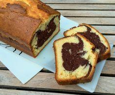 15 skønne skærekager - lige til at bage. Danish Cake, Danish Dessert, Danish Food, Cupcakes, Cupcake Cakes, No Bake Desserts, Delicious Desserts, Magic Chocolate Cake, Vanille Muffins