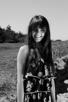 https://flic.kr/p/azr7Xx | IJ6D4639-sh | Sarah, teen by forest