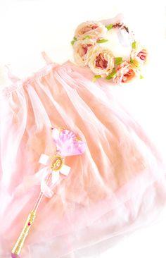 Painstaking Toddler Girl Oshkosh Pants Lot 3t Girls' Clothing (newborn-5t) Bottoms
