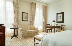 Hotel Deal Checker - Four Seasons Hotel Firenze